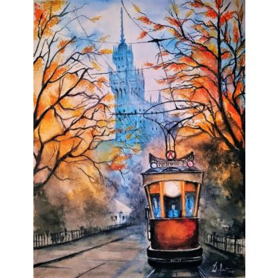 moscow painting 001