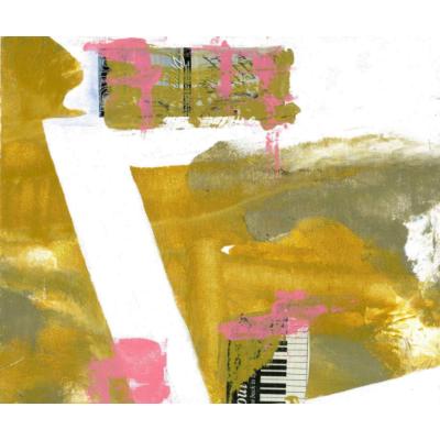Contemporary V series 112