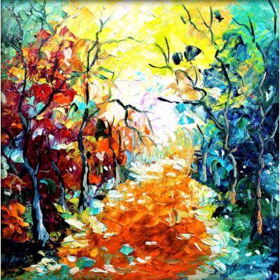 Seasons 133