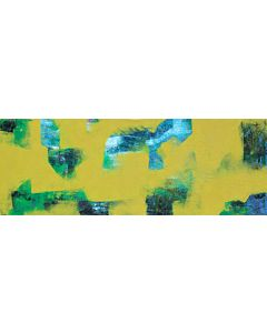 abstract art,abstract art is just a way of complimenting a well-balanced décor