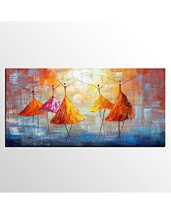 Modern Paintings For Sale -Modern art Online at best price