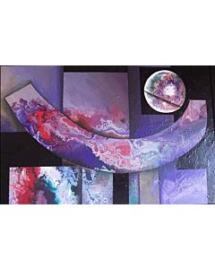 Contemporary art,Contemporary Painting for your home Space
