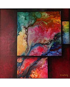 Contemporary Painting 11
