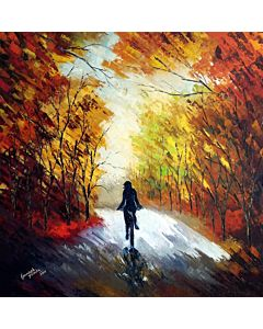 Autumn ride 2