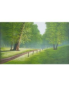 nature  art,Aesthetic value in the Work of nature Painting that's best suitable painting for living room