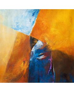 abstract painting,abstract Paintings in Canvas medium adds definite charisma to your Living Room