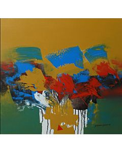 modern painting,Modern art Paintings in Canvas medium adds definite charisma to your Living Room