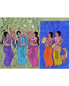 Graba Dance