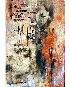 Abstract art,Abstract art is perfect for both modern and traditional spaces. Add some cheer to your home with a beautiful painting that reflects your creativity.   While speech fails, Art Speaks!