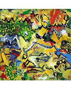 Landscape 51