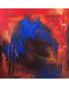 Check out our affordable art selection for the very best in unique or custom art options available