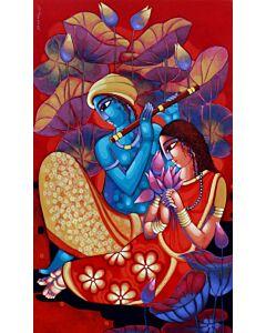 Romantic Couple 246