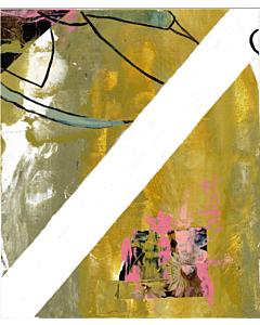 Contemporary V series 19