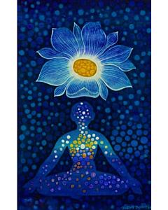 Inner soul 01