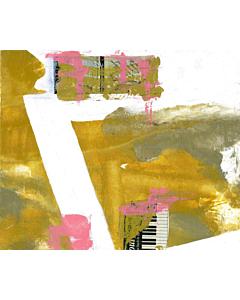 Contemporary V series 21