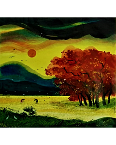 Naturescape 21