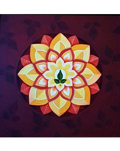 floral series  25