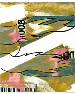 Contemporary V series 22