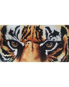 Tiger0014
