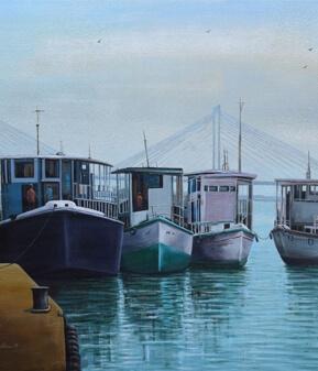 seascape-paintings