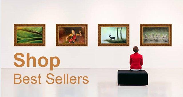 shop-bestsellers